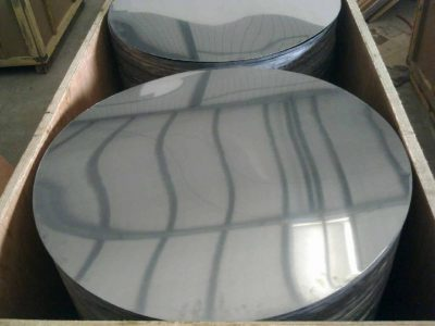 Cold-Rolled-Stainless-Steel-Circle-410S-430-409-