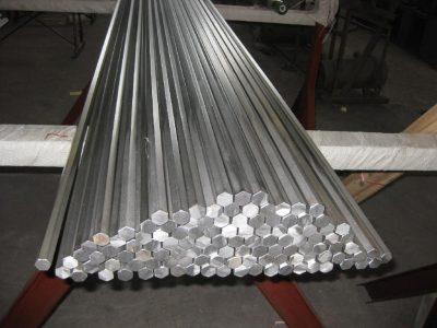 Stainless_steel_hexagonal_bar