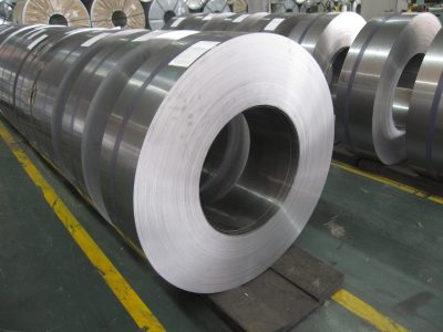 pl382666-deep_drawing_full_hard_cold_rolled_steel_strip_coil_750_1010mm_1220mm_width