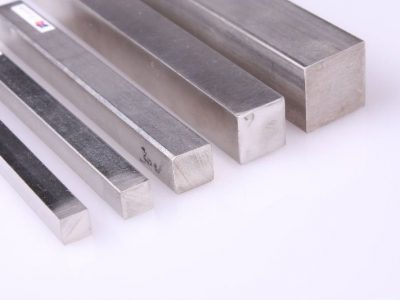 pl991080-jis_g4318_316l_316_202_stainless_steel_square_polished_bar_for_agriculture