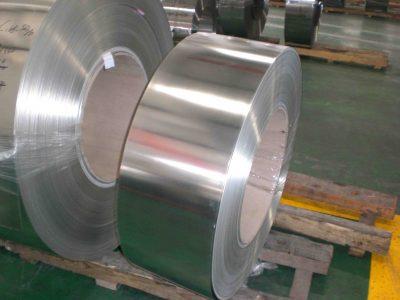 steel-strip-cold-rolled-steel-strip-galvanized